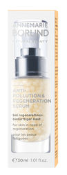 BÖRLIND Anti-Pollution & Regeneration Serum
