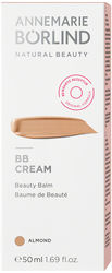 BÖRLIND BB Cream almond