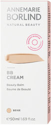 BÖRLIND BB Cream beige